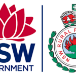NSW Rural fire department